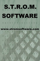 security guard software property management software